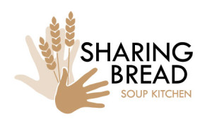 Sharing-Bread-Soup-Kitchen