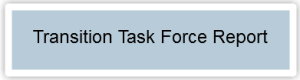 taskforcebutton